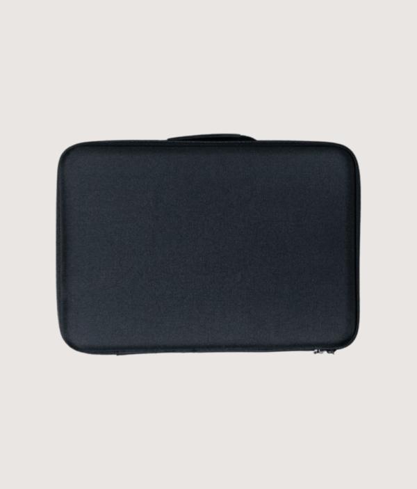 Massage pistol taske