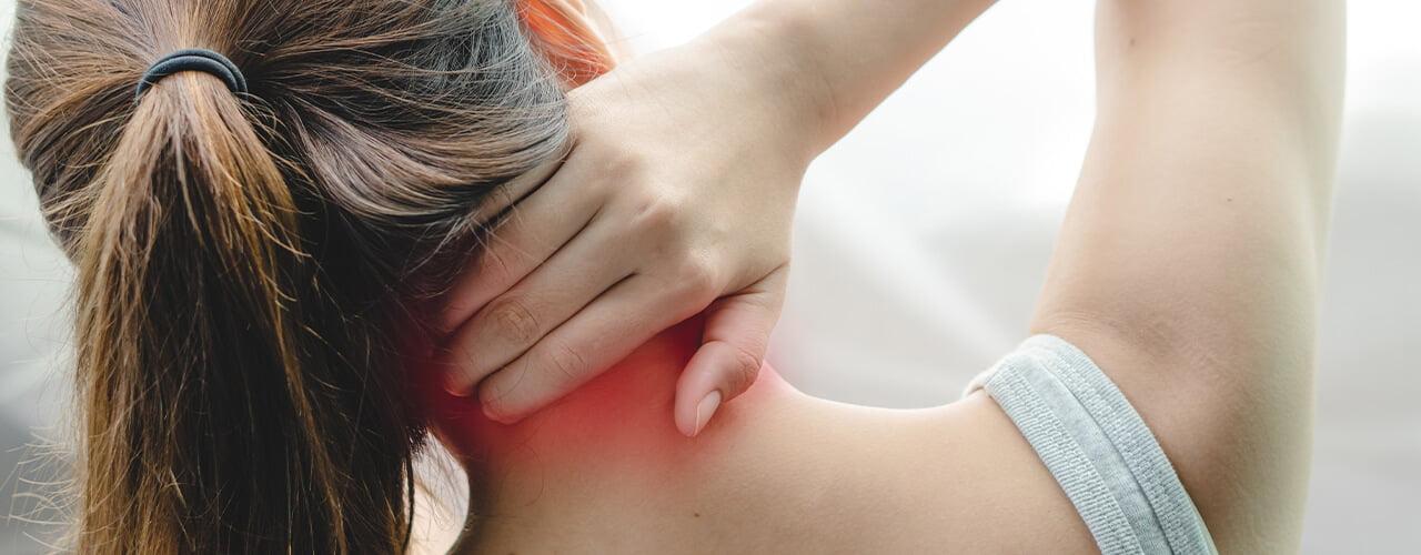 Massagepude produkter