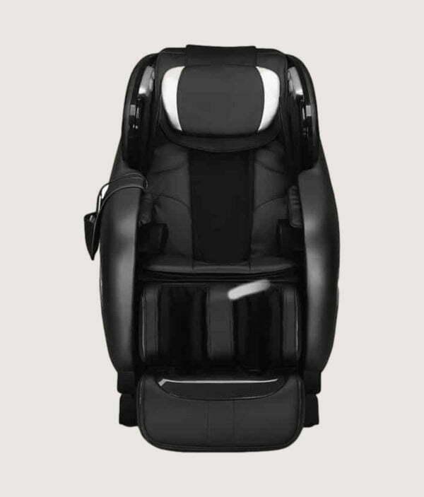Vagn massages stol front